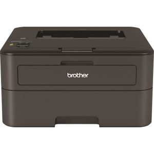 Brother HL-L2365DW - Imprimante laser monochrome WiFi Ethernet