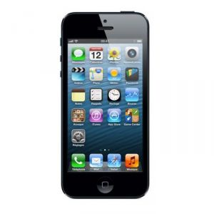 Apple iPhone 5 64 Go