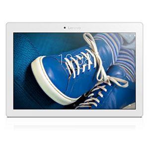 "Lenovo TAB2 A10-30 (ZA0C0087DE) - Tablette tactile 10.1"" sous Android 6.0"