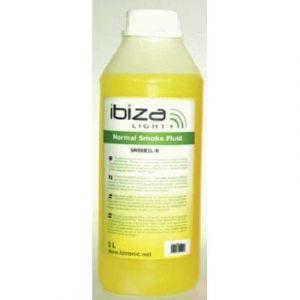 Ibiza Light Smoke 1L - Liquide à fumée