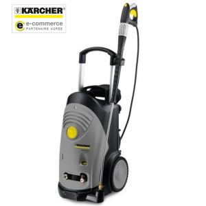 Kärcher HD 6/16-4 M Plus - Nettoyeur haute pression 160 bars