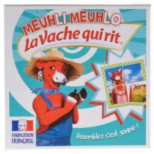 Apicoove Meuhli Meuhlo La Vache Qui Rit