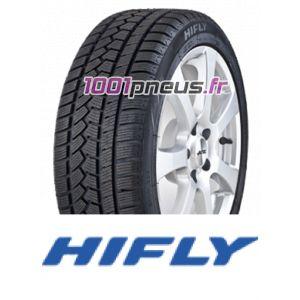 Hifly 215/55 R18 95H Win-Turi 212