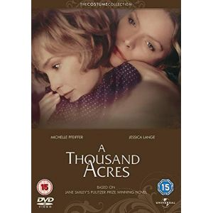 Universal A Thousand Acres (1997)