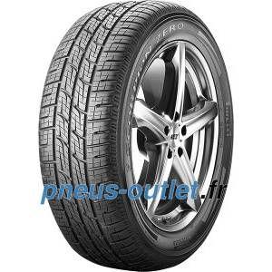 Pirelli 295/40 R21 111V Scorpion Zero XL M+S