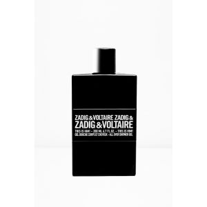 Zadig & Voltaire This is Him - Shampoing douche