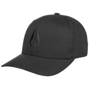 Nixon Casquette Snapback Wings by baseball cap