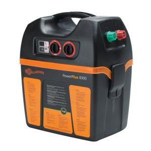 Gallagher Electrificateur batterie - PowerPlus B300