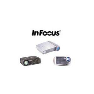Infocus LiteShow 4 - Serveur de presentation