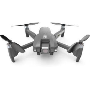 PNJ Cam PNJ DR-Skylab GPS - Drone