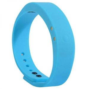 Yonis Bracelet intelligent Bluetooth sport