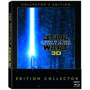 Star Wars épisode VII : le Réveil de la Force