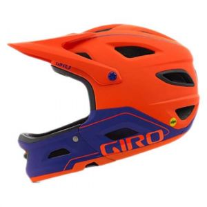 Giro Switchblade MIPS - Casque 51/55 cm