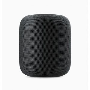 Apple HomePod - Enceinte intelligente sans fil
