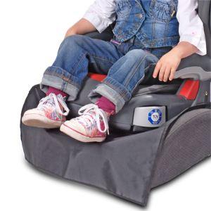 Reer Coussin de protection pour siège auto