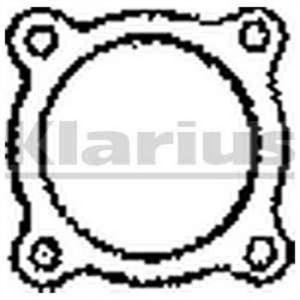 Klarius Joint échappement 410323