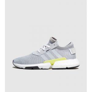 Adidas Pod-s3.1 chaussures gris 44 EU