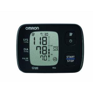 Omron HEM-6221-E - Tensiomètre électronique de poignet