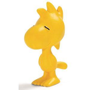 Schleich Woodstock - Figurine Peanuts 5 cm