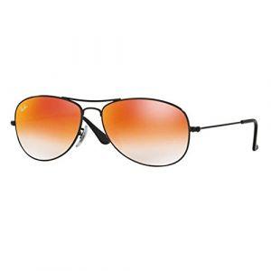 8eaba620c37a79 Promotions lunette de soleil - Comparer les prix et acheter
