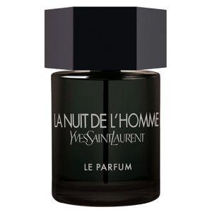 Yves Saint Laurent La Nuit de L'Homme - Eau de parfum - 100 ml