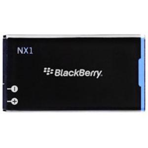 Blackberry ACC-53785-201 - Batterie d'origine pour Q10