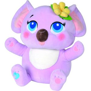 Enchantimals koala 35 cm