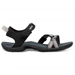 Teva Sandales Verra EU 41 Antiguous Black Multi - Antiguous Black Multi - Taille EU 41