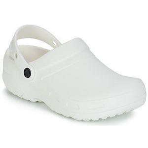 Crocs Specialist II Clog, Mixte Adulte Sabots, Blanc (White), 39-40 EU