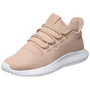 Adidas Tubular Shadow J W chaussures beige 36 EU