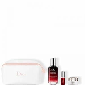 Dior Coffret One Essential - Coffret Hydratant Visage