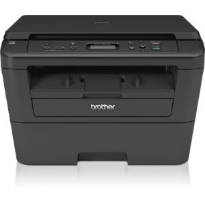 Brother DCP-L2520DW - Imprimante Multifonction laser mono