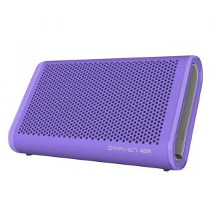 Braven 405 - Enceinte bluetooth Waterproof IPX7