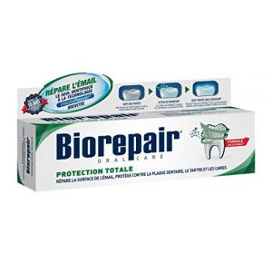 Biorepair Protection totale - Dentifrice