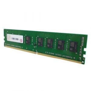 Qnap 8 Go DDR4 2666 MHz