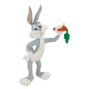 Comansi Figurine Looney Tunes Bugs Bunny