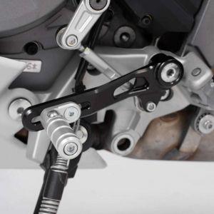 Sw-motech Selecteur de vitesse Ducati Multistrada 1260 2018