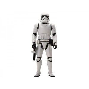 Jakks Pacific Stormtrooper du Premier Ordre 50 cm