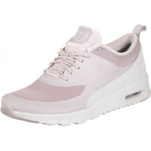 Nike Air Max Thea LX, Baskets Femme, Rose (Particle Rose/Particle Rose-Vast Grey 600), 36.5 EU