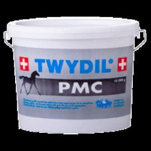 Twydil PMC - Complément phospho-calcique cheval