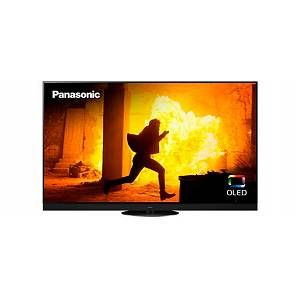 Panasonic TX-65HZ1500E - TV OLED