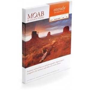 Moab Entrada Rag Bright 300 A3+