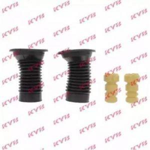 KYB Kit De Protection 910047