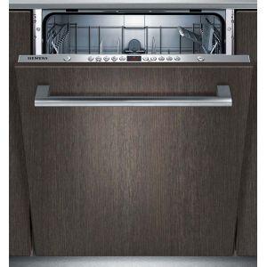 Siemens SN65L037 - Lave-vaisselle intégrable 12 couverts