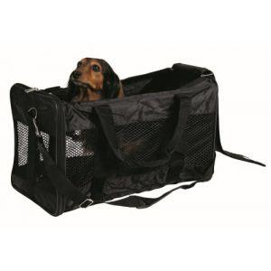 Trixie Ryan - Sac de transport en nylon pour chien