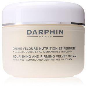 Darphin Crème velours nutrition et fermeté