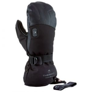 Therm-Ic Powergloves Mittens - Mouffles chauffantes Ski Unisexe