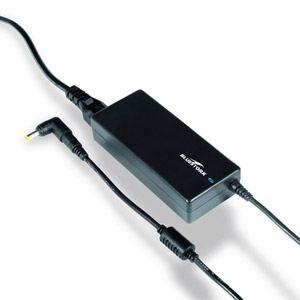 Bluestork PW-NB40 - Alimentation universelle pour netbook 40 Watts