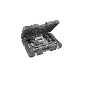 Facom DCR.IPPB - Extracteur d'injecteurs