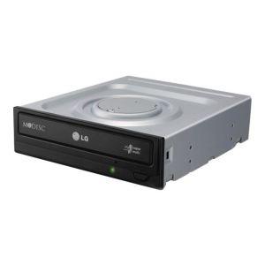 """LG GH24NSC0 - Graveur DVD 24x/24x/5x interne 5.25"""""""